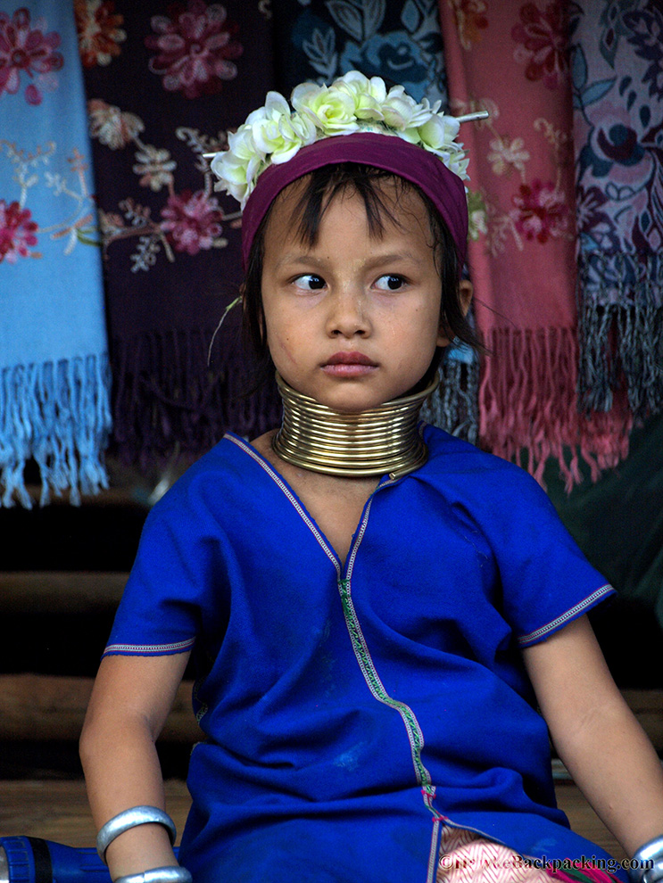 Thailand ladyboy stories-7699