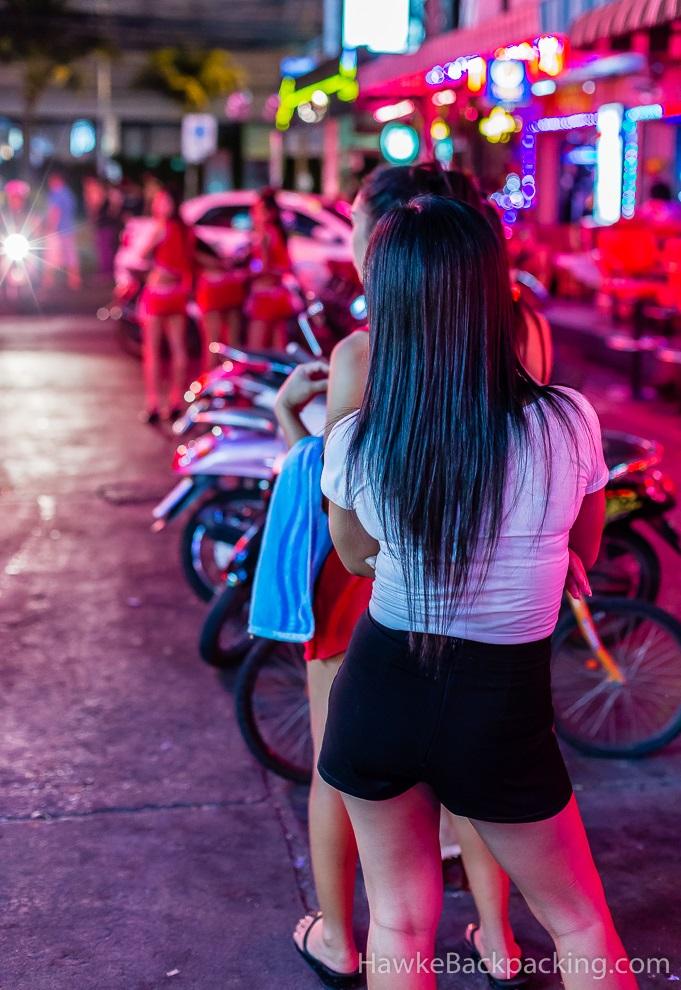 Ladyboy massage thailand-4613