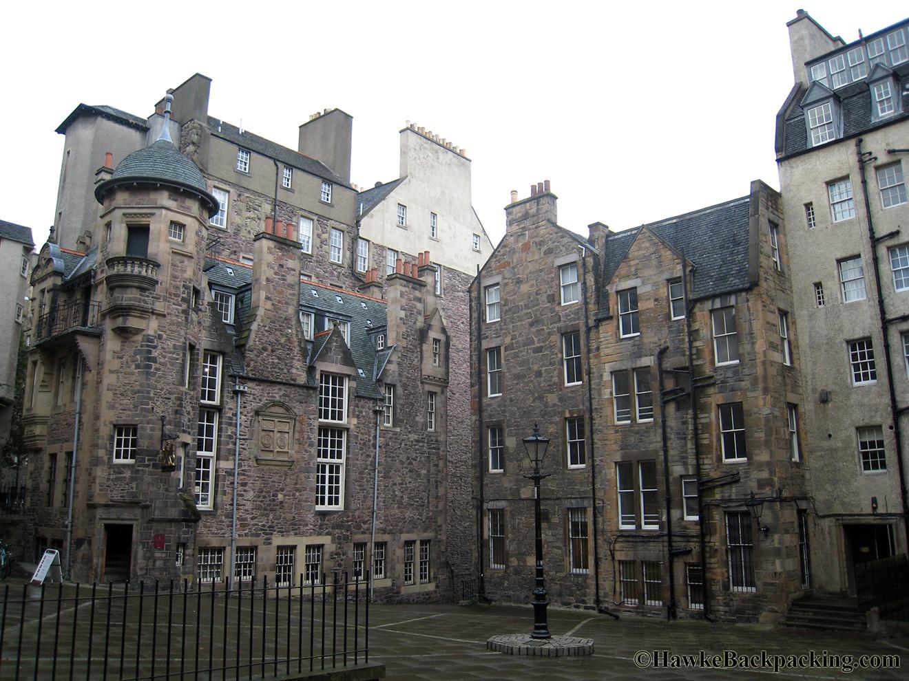 european escorts scotland edinburgh