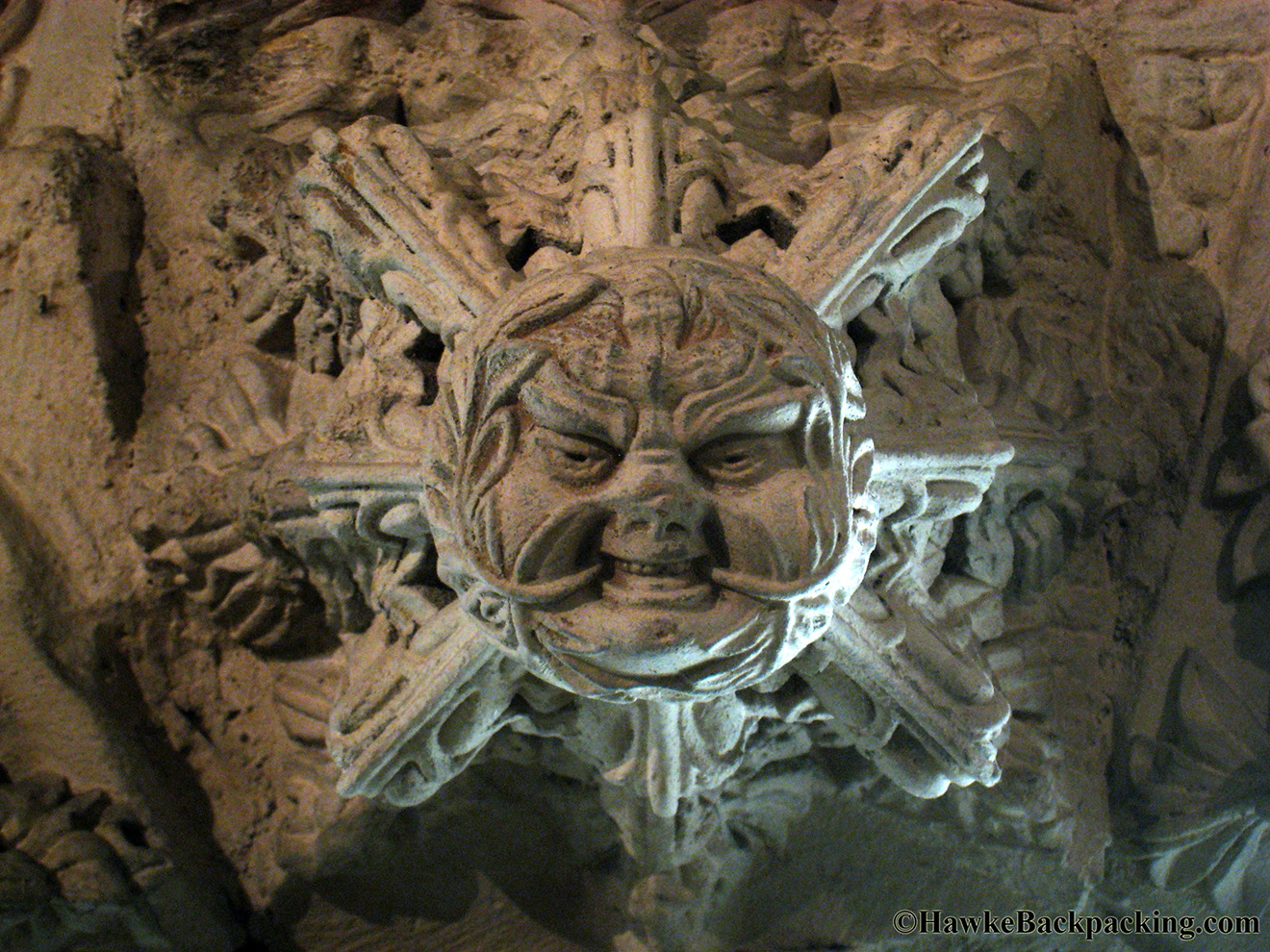 Interior Decorations Rosslyn Chapel Hawkebackpacking Com